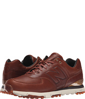 New Balance Golf - NBG574LX