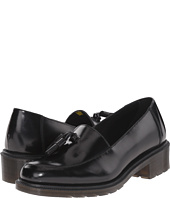 Dr. Martens - Favilla Tassel Slip-On Shoe
