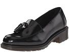 Favilla Tassel Slip-On Shoe