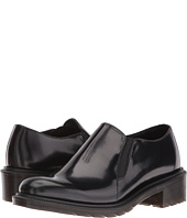Dr. Martens - Rosyna Double Gusset Shoe