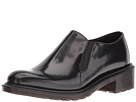 Rosyna Double Gusset Shoe