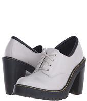 Dr. Martens - Salome Hi Tie Boot
