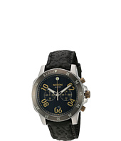 Nixon - The Ranger Chrono Leather
