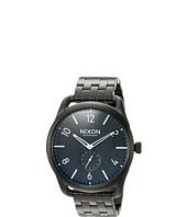 Nixon - C45 SS