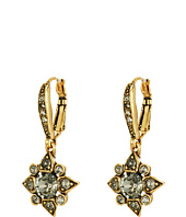 Oscar de la Renta - Delicate Star Earring