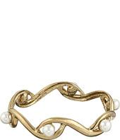 Oscar de la Renta - Octopus Pearl Bracelet