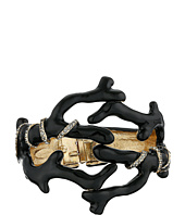 Oscar de la Renta - Coral Shaped Bracelet