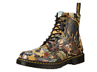 Gay Outdoor Dr martens vintage 1460 8 eye boot don't