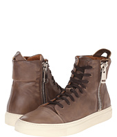 John Varvatos - Reed Zip Boot