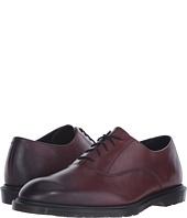 6PM:折扣详情Dr. MartensFawkes Oxford Shoe 男士牛津鞋 原价$125 现价$56.25