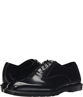 Dr. Martens - Fawkes Oxford Shoe