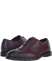 Dr. Martens - Morris Brogue Shoe