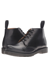 Dr. Martens - Hampton 5-Eye Boot