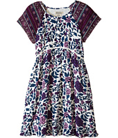 Lucky Brand Kids - Raja Dress (Big Kids)
