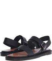 Dr. Martens - Kennet 3-Strap Sandal
