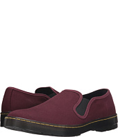 Dr. Martens - Largo Slip-On Shoe