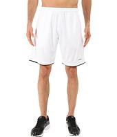 Fila - Focus Shorts