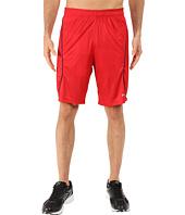Fila - Surge Shorts