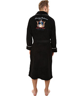 Tommy Bahama - Plush Robe