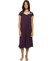 Eileen West - Modal Waltz Gown