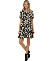 Gabriella Rocha - Raimey Floral Dress