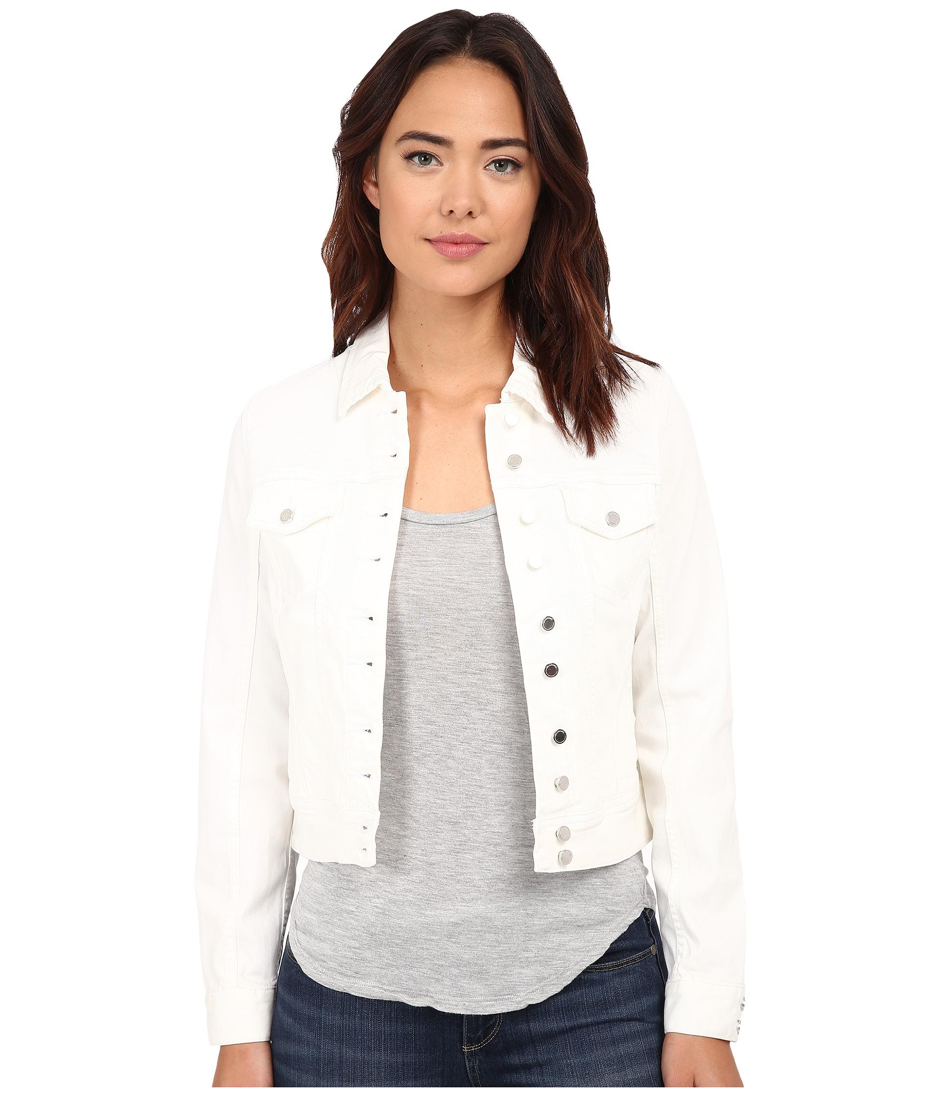 Gap Jean Jacket Womens