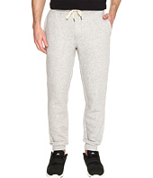 Original Penguin - Elasticated Fleece Jogger Pants