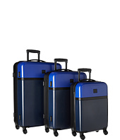 Diane von Furstenberg - Addison Three-Piece Hardside Luggage Set