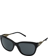 Burberry - 0BE4203