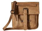Sherpani Piper (Eco Leather)