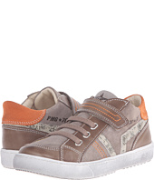 Primigi Kids - Anvil-E Salvia (Little Kid)