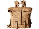 Sherpani Amelia (Eco Leather)