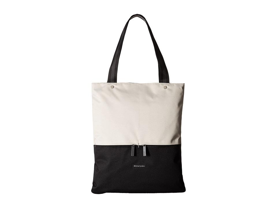Sherpani - Sloan (Birch) Tote Handbags