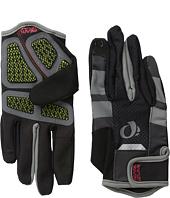 Pearl Izumi - Pro Gel-Vent FF Glove