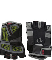 Pro Gel-Vent Glove Pearl Izumi