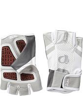 Pearl Izumi - Pro Gel-Vent Glove