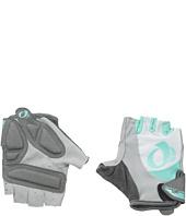 Pearl Izumi - W Select Glove