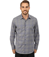 Robert Graham - London Eye Long Sleeve Woven Shirt