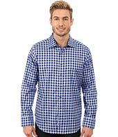 Robert Graham - Dartmoor Long Sleeve Woven Shirt