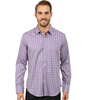 Robert Graham - Davies Long Sleeve Woven Shirt