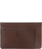 Tumi - Chambers - Long Card Case