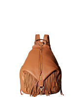 Rebecca Minkoff - Julian Backpack with Fringe