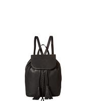 Rebecca Minkoff - Moto Backpack