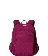 Vera Bradley - Campus Backpack