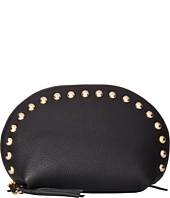Rebecca Minkoff - Dome Pouch with Studs
