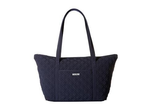 Vera Bradley Luggage Miller Bag - Classic Navy