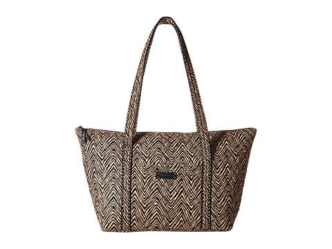 Vera Bradley Luggage Miller Bag