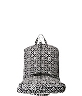 Vera Bradley Luggage - Going Places Garment Bag