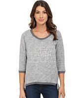 Calvin Klein Jeans - Calvin Glitch T-Shirt