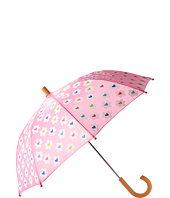 Hatley Kids - Flower Heart Garden Umbrella
